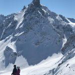Ascendigo Winter Adventures in the Alps
